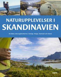 Naturupplevelser i Skandinavien