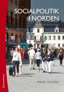 Socialpolitik i Norden