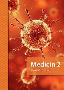 Medicin 2