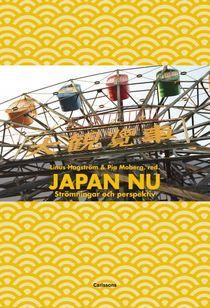 Japan nu