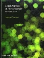 Legal Aspects of Physiotherapy, 2nd Edition