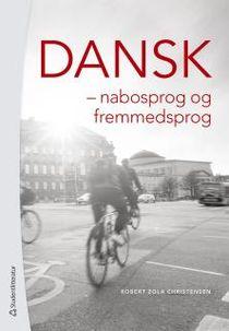 Dansk - nabosprog og fremmedsprog