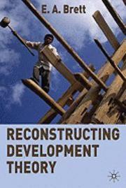 Reconstructing Development Theory