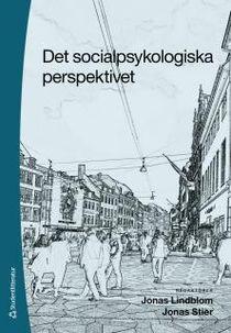 Det socialpsykologiska perspektivet