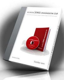 Klinisk EKG-diagnostik 2.0