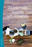 Akademiskt läsande och skrivande