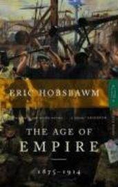 The Age of Empire