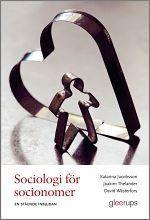 Sociologi för socionomer