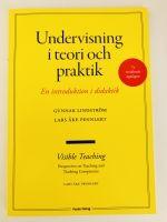 Undervisning i teori och praktik