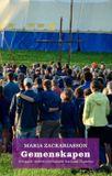 Gemenskapen. Deltagande, identitet och religiositet bland unga i Equmenia
