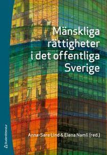 Mänskliga rättigheter i det offentliga Sverige