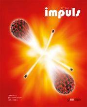 Impuls fysik 1