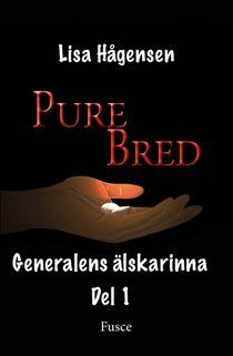 Purebred - Generalens älskarinna