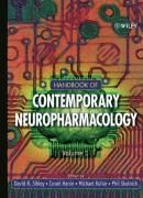 Handbook of Contemporary Neuropharmacology, 3 Volume Set