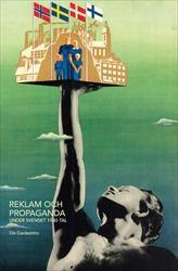 Reklam och propaganda under svenskt 1930-tal