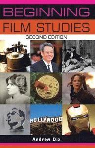 Beginning Film Studies