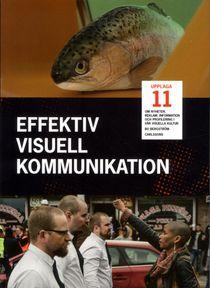 Effektiv visuell kommunikation