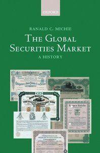 The Global Securities Market