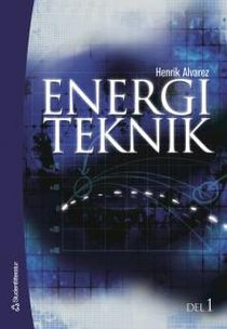 Energiteknik Del 1