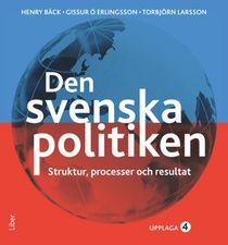 Den svenska politiken