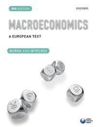 Macroeconomics: A European Text