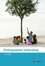 Pedagogiskt ledarskap Elevbok
