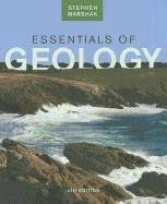 Essentials of Geology with e-book and Smartwork Registration Card