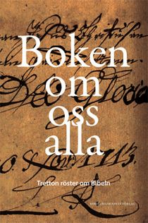 Boken om oss alla