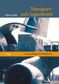 Transport- och logistikrätt : en grundläggande redogörelse