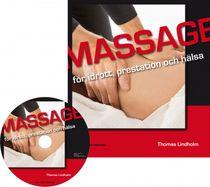 Massage för idrott, prestation och hälsa