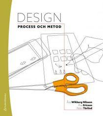 Design - Process och metod