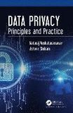 Data privacy - principles and practice