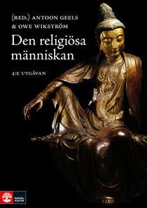 Den religiösa människan