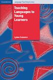 Teaching Languages to Young Learners