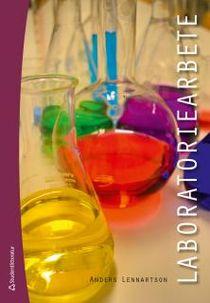 Laboratoriearbete