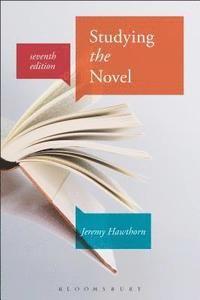 Studying the Novel