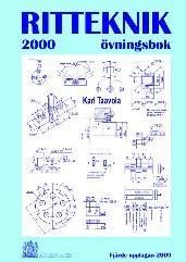Ritteknik 2000 övningsbok