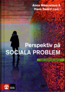 Perspektiv på sociala problem