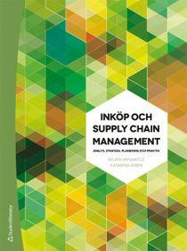 Inköp och Supply Chain Management