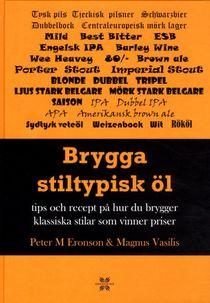 Brygga stiltypisk öl - Tips & recept på hur dy brygger klassisk & vinnande