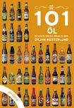 101 öl du måste dricka innan du dör: 2017/2018