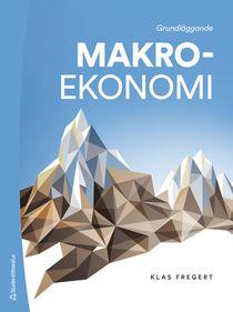 Grundläggande makroekonomi