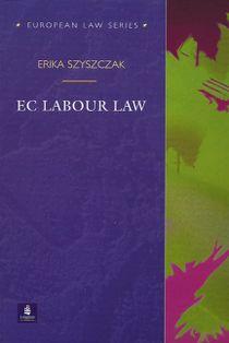 EC Labour Law