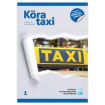 Köra Taxi