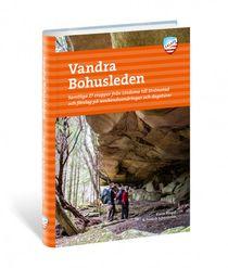 Vandra Bohusleden
