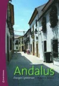 Andalus : energier i gränsrum