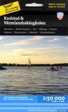 Karlstad & Värmlandsskärgården