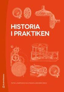 Historia i praktiken