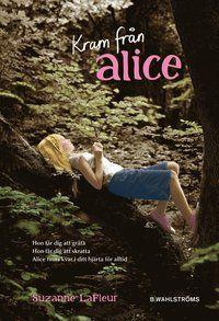 Kram från Alice