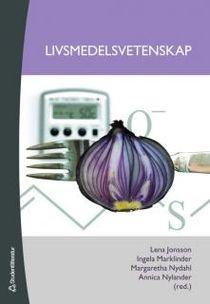 Livsmedelsvetenskap